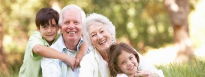 family with life insurance Denver CO