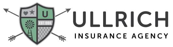 Ullrich Insurance